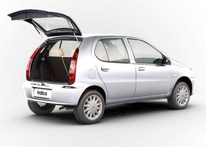 Tata Indica Cars Price List In Chennai